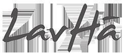 lavha-logo