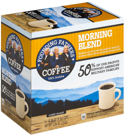 morning-blend_orig