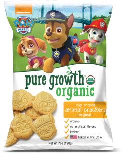 Paw_Patrol_Animal_Crackers_Product_Shot