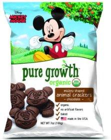 PG_Animal_Crackers_Chocolate_Mickey_CMYK