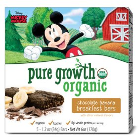 PG_Mickey_breakfast_Bars-1