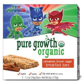 PG_PJ_Masks_Breakfast_Bars-1