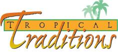 tropicaltraditions_brand_logo