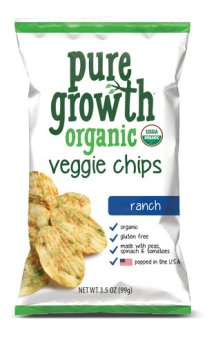 Veggie_Chips_ranch