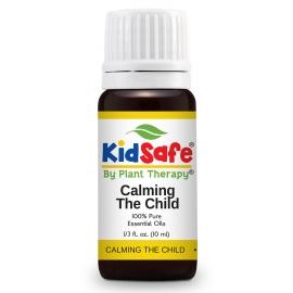 10mlBottle-kidsafe-calmingthechild-front_270x270