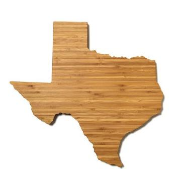 AHeirloom-Texas-State-Shaped-Cutting-Board_large