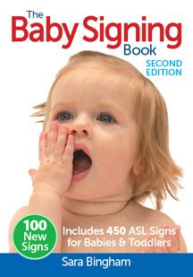 baby-signing-2nd-ed-cover-1