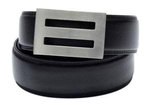 Intrepid_stainless_black_belt_INTSBLK_grande