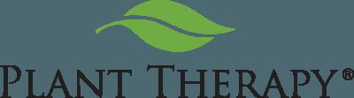 PT-Centered-Logo01