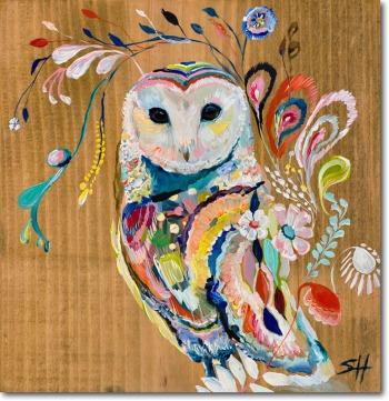 SH-owl-II-2__79111.1370727320.1000.1200