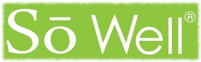 SoWell_Logo_r-e1438765192410