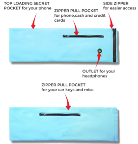 zippers_pocets_outlet