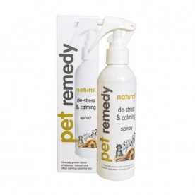 calmingspray200ml-453x453