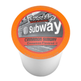 Cinnamon_Subway_compact