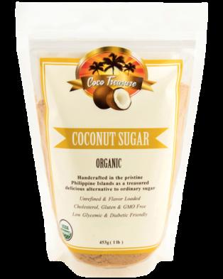 coconut-sugar-435x545