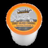 Coney_Island_Caramel_compact