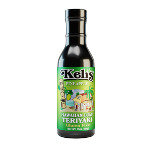 Hawaiian_Luau_Teriyaki_bottle_1024x1024