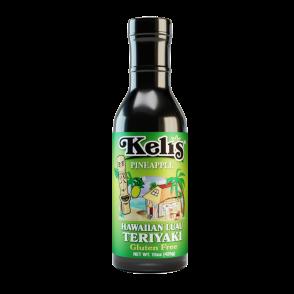 Hawaiian_Luau_Teriyaki_bottle_1024x1024