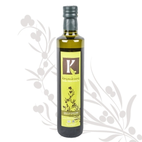 kasandrinos_olive_oil_500ml__63270_1423954893_1280_1280