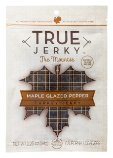 Maple-Glazed-Pepper-front-web-resolution