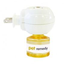 Plug-in-diffuser-453x453
