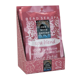 SINGLE-PRODUCT-PHOTO-BATH-SALT-PACKET-SLEEVE-ROSE2