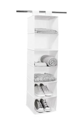 tl16-015_-_6_shelf_hanging_organizer_-_dressed