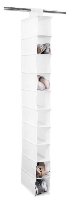 tl16-030_-_10_shelf_hanging_organizer_-_dressed