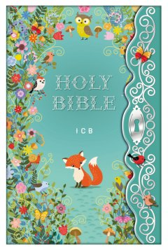 _240_360_Book.2299.cover