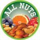 all-nuts-logo