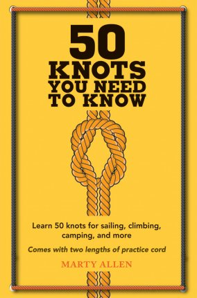 Knot Out Review: Pet Knot Remover - Epic.Reviews