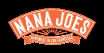 Nana_Joes_Logo_792d2b27-9c45-4dae-a9f6-d856513ea18a_450x