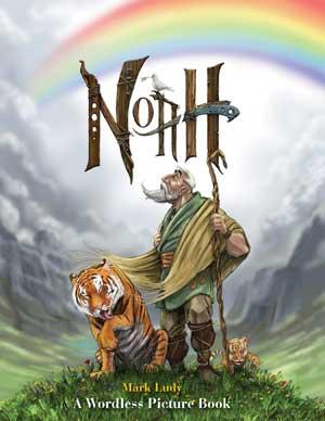 noahEN