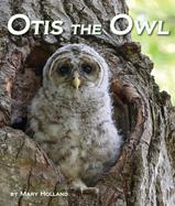 OtisOwl_187