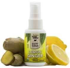 LemonGinger620_1024x1024