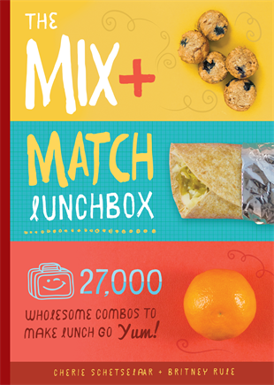 mix-and-matchlunchbox.jpg