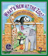 Whats New at the Zoo_COVER_FINAL 1