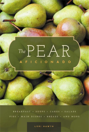 pears_cover_web.jpg