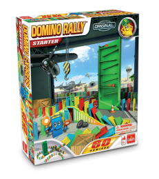 80812-Domino-Rally-Starter-Box-231x260