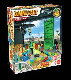 80812-Domino-Rally-Starter-Box-231x260