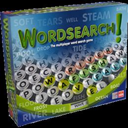 8711808704770-Wordsearch-box-260x260