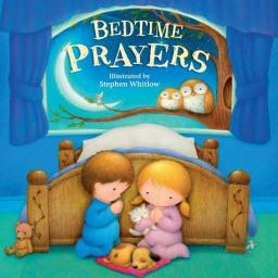 TM_Prayers_CVR.indd