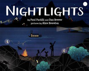 978807556221_Nightlights-512x405
