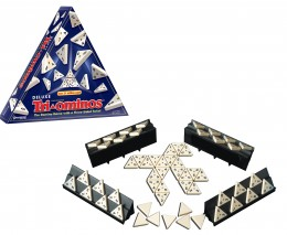 Tri-ominos_Right_Product-260x213