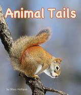 AnimalTails_187