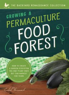 permaculturefoodforest.jpg