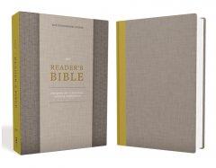 _240_360_Book.2358.cover