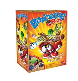 30633-Barbeuce-Party-Box-250x260