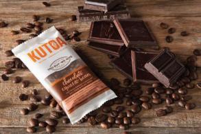 Chocolate-Espresso-KUTOA-Bar-1200x800_large