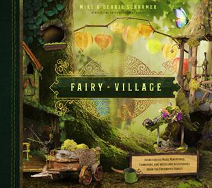 fairyvillage.jpg